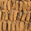 arte de tierra prehispanica