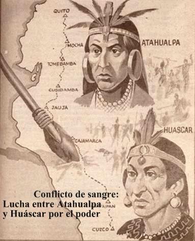 Del Los – Inca El En Arqueología PerúHistoria Oráculos Imperio H9IEWD2