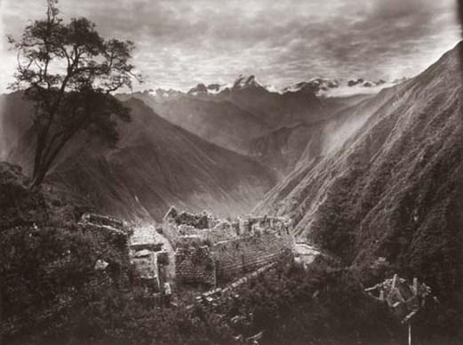 Martin-Chambi-Vista-parcial-winay-wayna