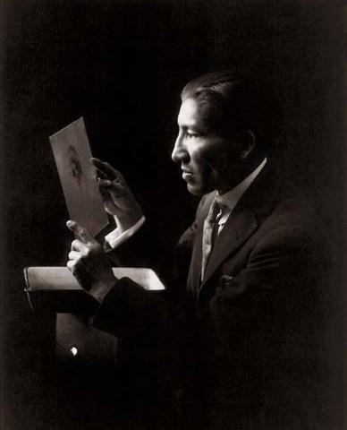 Martin Jerónimo Chambi Jiménez
