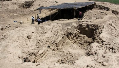 mocollope-sitio-arqueologico-moche-5