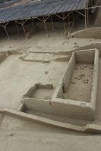 huaca-bandera-excavaciones-2013