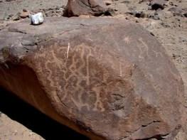 petroglifos_de_san_francisco_de_miculla_20