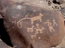 petroglifos_de_san_francisco_de_miculla_41-1