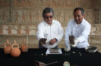 tumba-mochica-huaca-de-la-luna-6