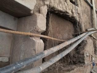 escalinata_muro_inca_centro_cusco_0043