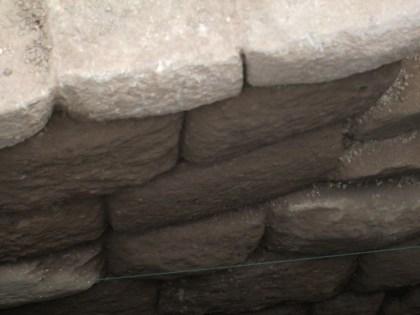 escalinata_muro_inca_centro_cusco_0065