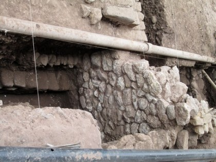 escalinata_muro_inca_centro_cusco_0085