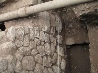 escalinata_muro_inca_centro_cusco_0094