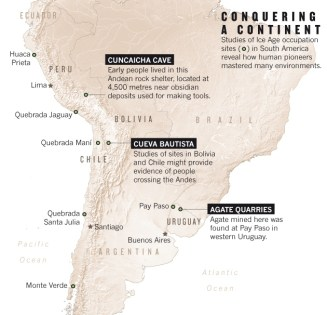 Nature-south-america-map-archeology-02.10.14