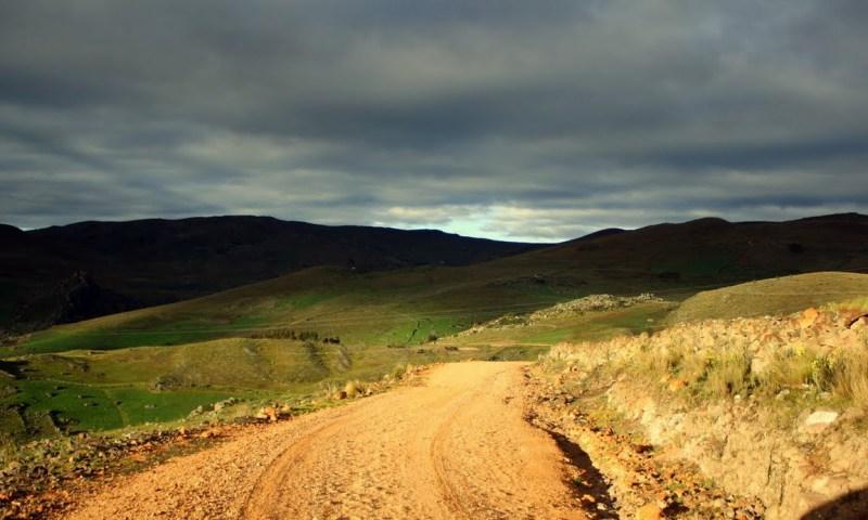 Peru: La Libertad natural areas join Moche Route tourist circuit
