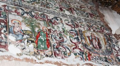 cripta-mural-san-francisco-cusco-1