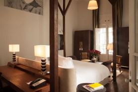 Contemporary Lima_Hotel B1