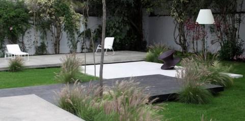 Contemporary Lima_Lima Modern