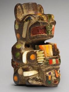 figura-madera-wari-sothebys-ilegal-subasta