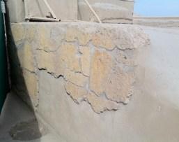 complejo-arqueologico-mateo-salado-peru-13