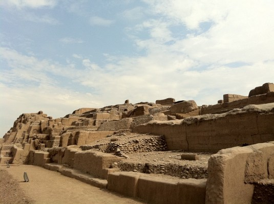 complejo-arqueologico-mateo-salado-peru-14