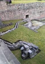 Cusco: Ruta Milenaria