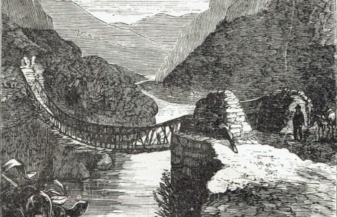 puente-inca-colgante-rio-pampas