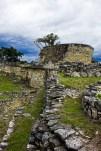 kuelap-Ciudad-fortificada-Luya-amazonas-Foto.GiulianaTaipe
