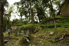 kuelap-Fortaleza-Luya-amazonas-Foto.GiulianaTaipe