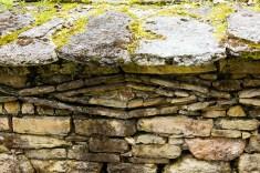 kuelap-figura-piedras-kuelap-Luya-amazonas-Foto.GiulianaTaipe