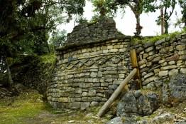 kuelap-muros-precolapsados-kuelap-Luya-amazonas-Foto.GiulianaTaipe