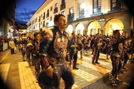 Fiestas-Cusco-Inti-Raymi-2018-0009