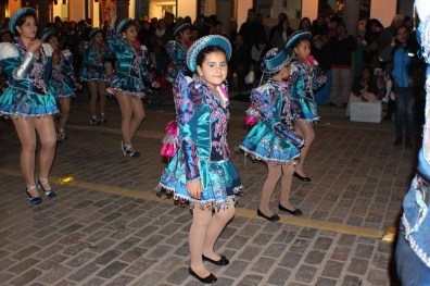 Fiestas-Cusco-Inti-Raymi-2018-0013