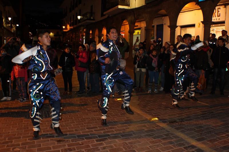 Fiestas-Cusco-Inti-Raymi-2018-0019