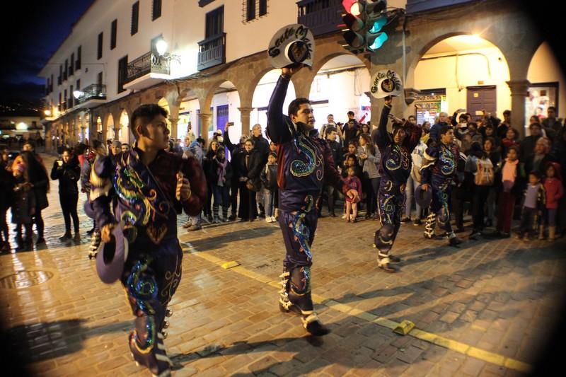 Fiestas-Cusco-Inti-Raymi-2018-0020