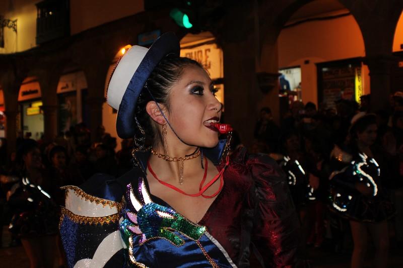 Fiestas-Cusco-Inti-Raymi-2018-0022