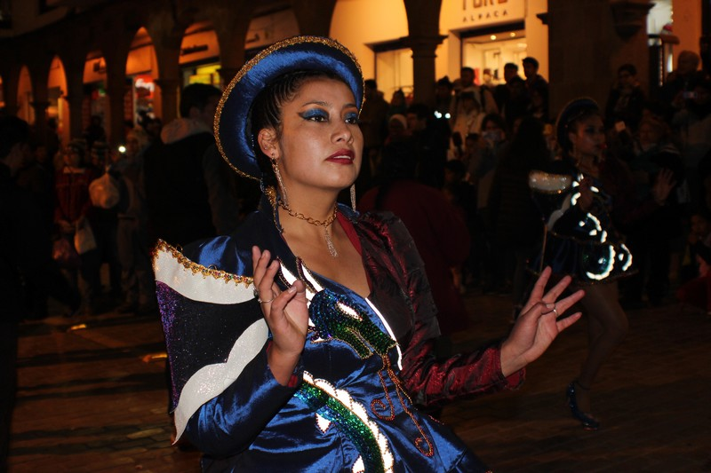 Fiestas-Cusco-Inti-Raymi-2018-0023