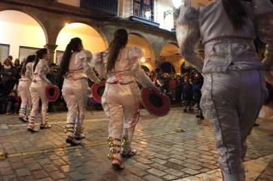 Fiestas-Cusco-Inti-Raymi-2018-0027