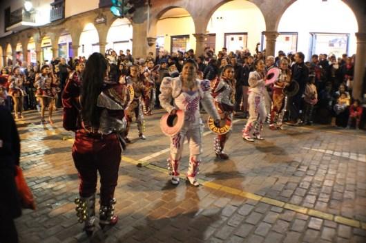 Fiestas-Cusco-Inti-Raymi-2018-0028