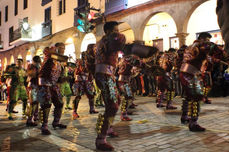 Fiestas-Cusco-Inti-Raymi-2018-0037