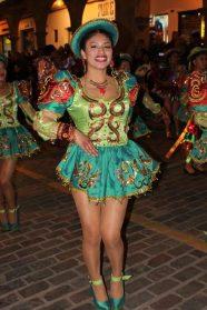 Fiestas-Cusco-Inti-Raymi-2018-0042