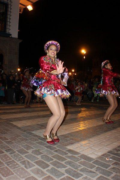 Fiestas-Cusco-Inti-Raymi-2018-0046
