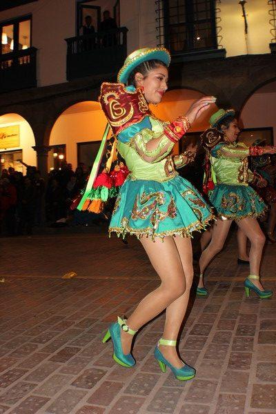 Fiestas-Cusco-Inti-Raymi-2018-0047