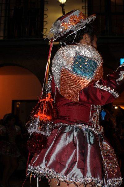 Fiestas-Cusco-Inti-Raymi-2018-0061