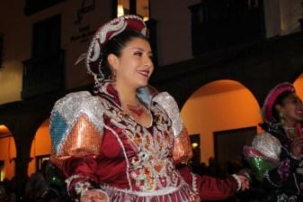 Fiestas-Cusco-Inti-Raymi-2018-0063