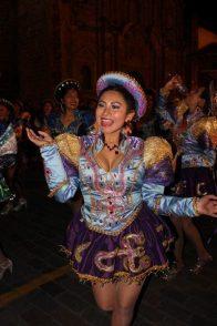 Fiestas-Cusco-Inti-Raymi-2018-0074