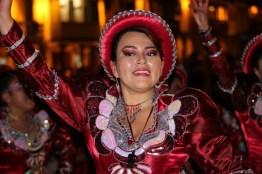 Fiestas-Cusco-Inti-Raymi-2018-0087