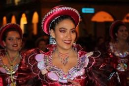 Fiestas-Cusco-Inti-Raymi-2018-0089
