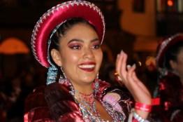 Fiestas-Cusco-Inti-Raymi-2018-0090