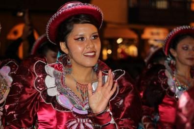 Fiestas-Cusco-Inti-Raymi-2018-0092