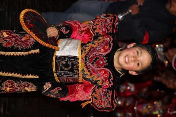 Fiestas-Cusco-Inti-Raymi-2018-0104