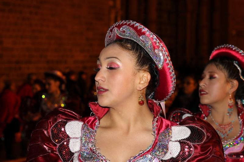 Fiestas-Cusco-Inti-Raymi-2018-0107