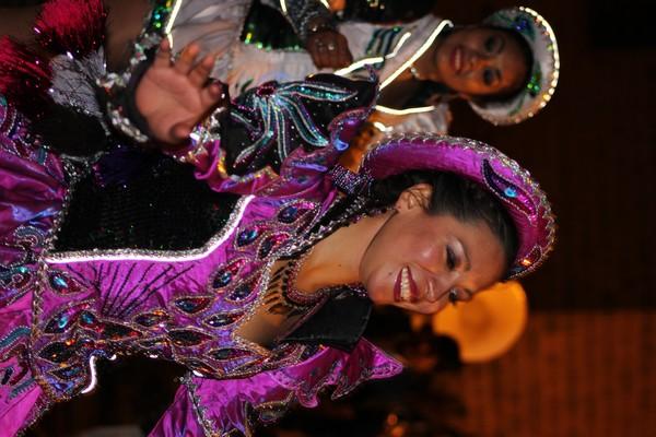 Fiestas-Cusco-Inti-Raymi-2018-0154