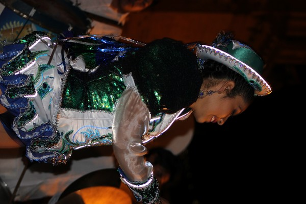 Fiestas-Cusco-Inti-Raymi-2018-0157